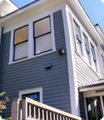 exterior house painting services Durham NC exterior painting contractor exterior house painters