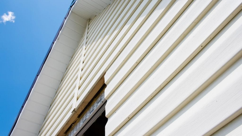 residential contracting services Hillsborough NC siding installation, siding repair, & siding replacement